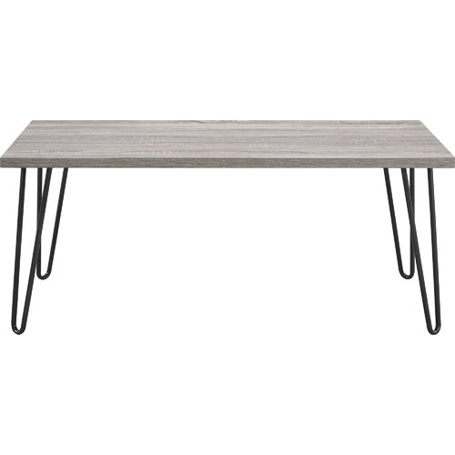 Owen Retro Coffee Table