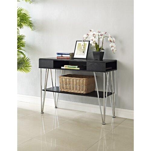 Rade Console Table