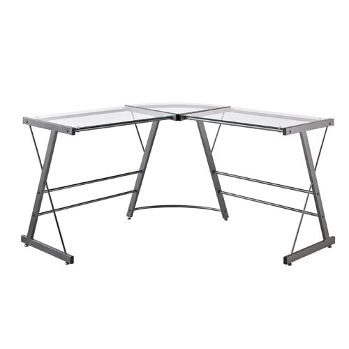 l shaped writing desk L-shaped writing desk by homcom™ 》 2017 ads offers, deals and sales if you want to buy l-shaped writing desk by homcom ok you want deals and save online shopping.