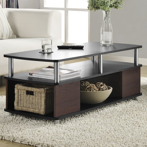 Carson Coffee Table