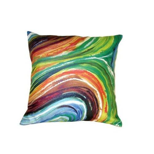 Mychael Darwin Gifts of Healing Pillow