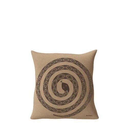 Vitra Suita Sofa Snake Pillow