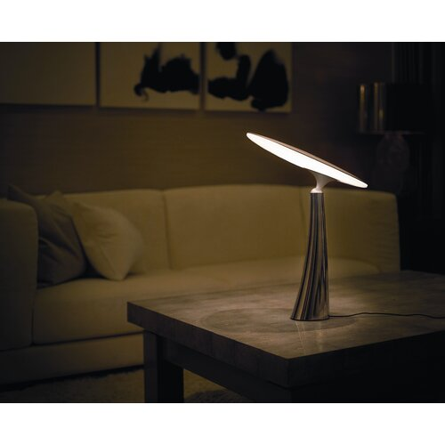 QisDesign Coral Reef Table Lamp