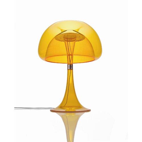 """QisDesign Aurelia 18.11"""" H Table Lamp"""