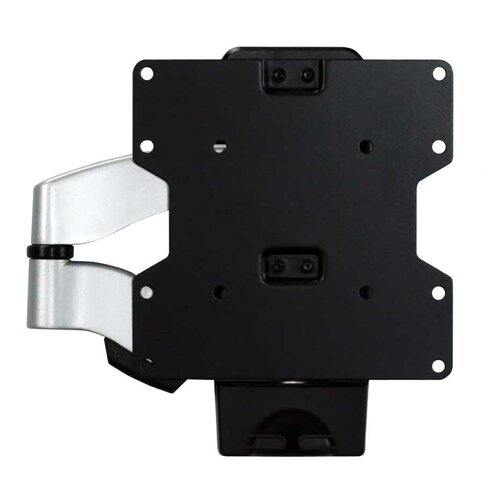 "Dyconn Invisible Ultra Slim Articulating Arm/Tilt/Swivel Wall Mount for 22"" - 45"" Flat Panel Screens"