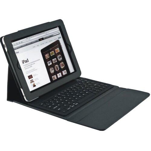 2COOL iPad2 Portfoliod