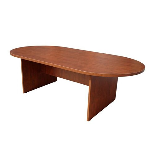 Boss Office Products Conference Table