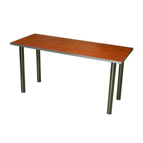 Boss Office Products Training Table Top