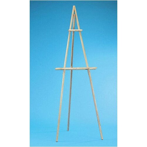 Alvin and Co. Heritage Artist Tripod Easel