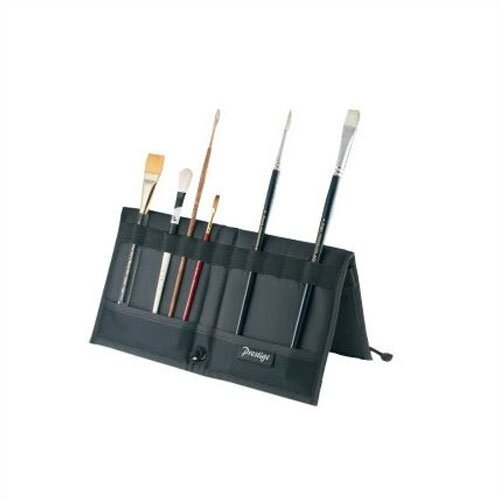 Alvin and Co. Prestige Brush & Tool Holder
