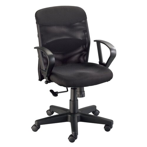 Mesh Back Salambro Jr. Office Chair