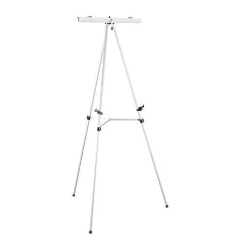 Alvin and Co. Coronado Flipchart Easel