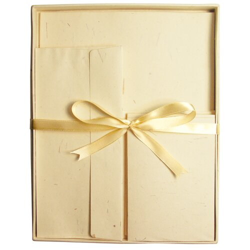 Alvin and Co. Blue Hills Studio Fine Writing Stationery