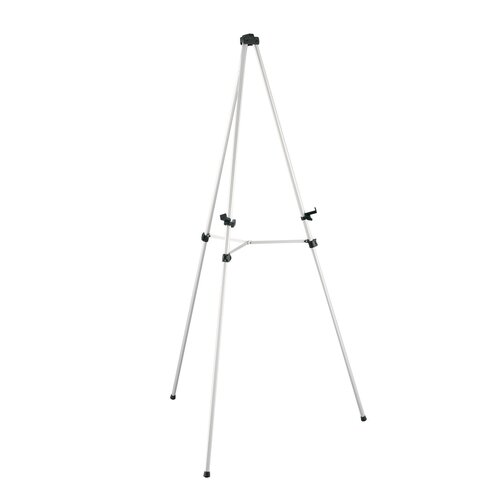 Alvin and Co. Armstrong Display Easel