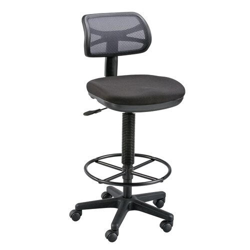 Alvin and Co. Griffin Chair