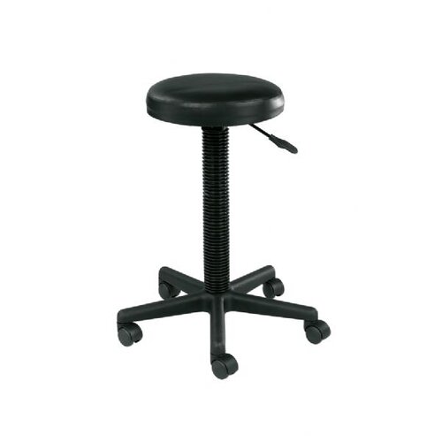 Pneumatic-Lift Stool