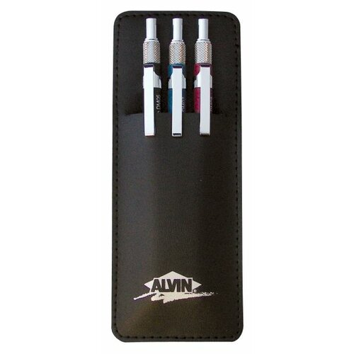 Mechanical Pencil (Set of 3)