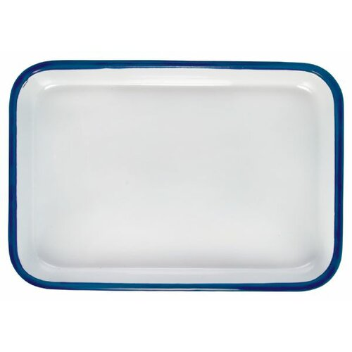 Alvin and Co. Butcher Tray