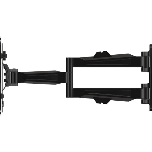 "Crimson AV Articulating Arm/Tilt Wall Mount for 13"" - 40"" Screens"