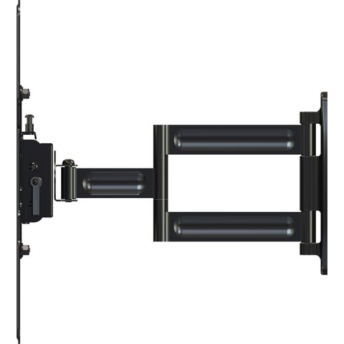 "Crimson AV Articulating Arm/Tilt Wall Mount for 13"" - 46"" Screens"