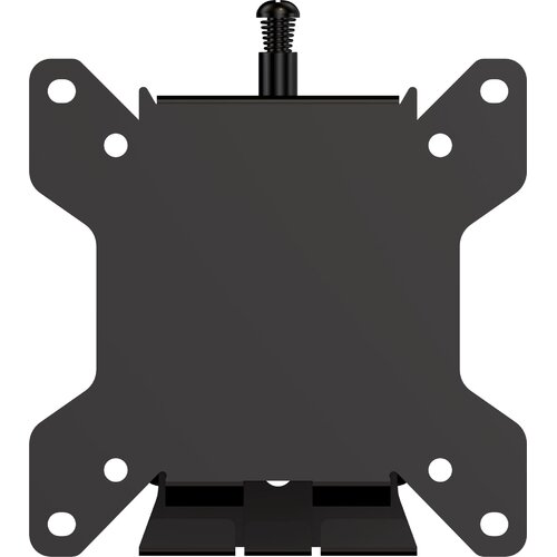 "Crimson AV Position Fixed Wall Mount for 10"" - 30"" Flat Panel Screens"