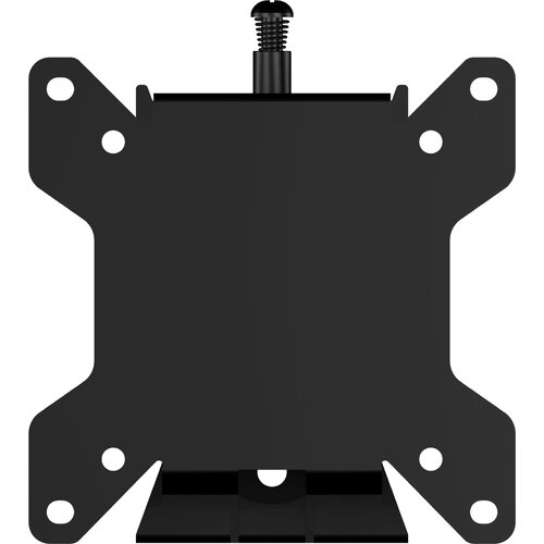 "Crimson AV Tilt Wall Mount for 10"" - 30"" Flat Panel Screens"