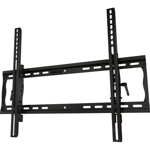 "Crimson AV Tilt Universal Wall Mount for 32"" - 55"" Flat Panel Screens"