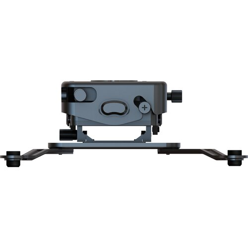 Crimson AV Universal Mount for Projectors
