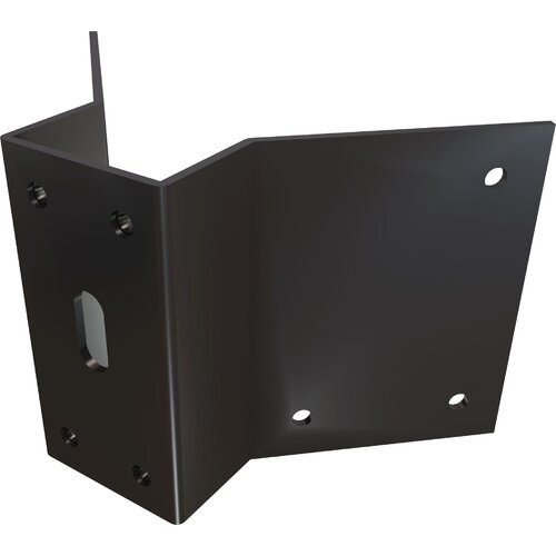 Crimson AV Corner Mount for Screens