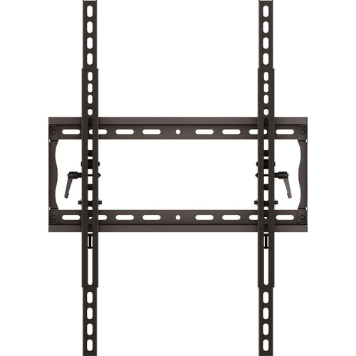 "Crimson AV Tilt Universal Wall Mount for 37"" - 63"" Flat Panel Screens"