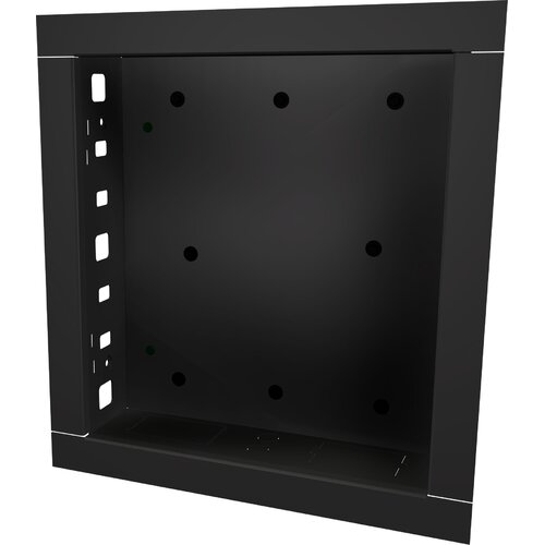 "Crimson AV Versafit In Wall Mount for 32"" - 65"" Screens"