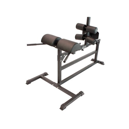 PowerMax Lower Body Gym