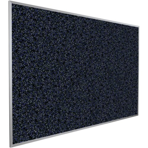 Best-Rite® Splash Bulletin Board