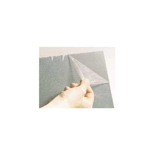 Best-Rite® Porcelain Steel Self-Adhesive Skins - Markerboard 4' x 8'