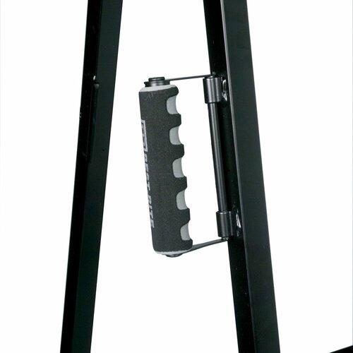 Best-Rite® Spinner Easel
