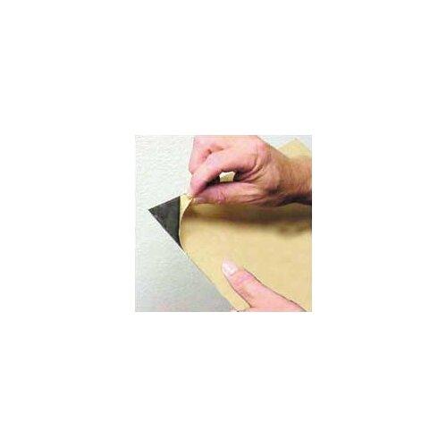 Best-Rite® Porcelain Steel Skins - Chalkboard