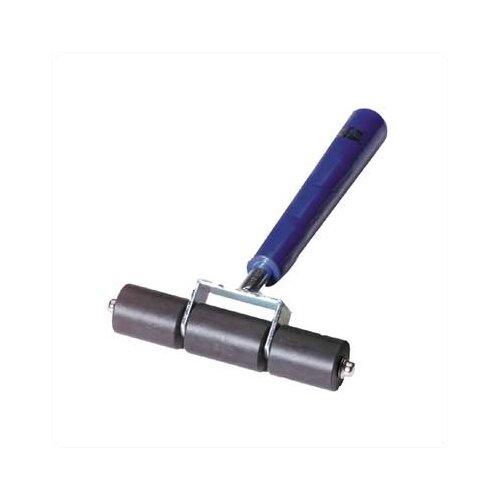 Best-Rite® Roller