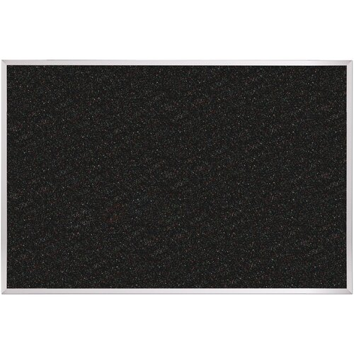 Best-Rite® Re-Tire Bulletin Board