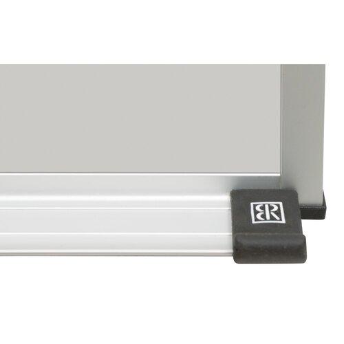 Best-Rite® Evolution Projection Markerboard