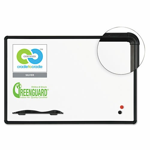 Best-Rite® 2' x 3' Whiteboard