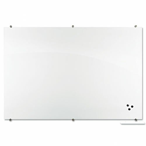Best-Rite® Visionary Glass Board