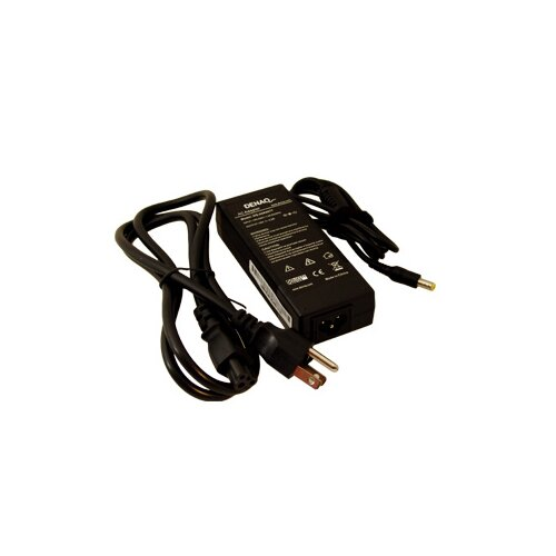 Denaq 4.5A 16V AC Power Adapter for IBM / Lenovo Laptops
