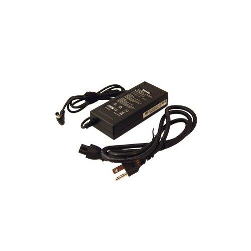 Denaq 3.9A 19.5V AC Power Adapter for SONY Laptops