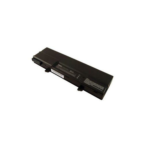Denaq 9-Cell 85Whr Lithium Battery for DELL XPS Laptops