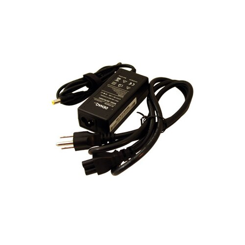 Denaq 1.58A 19V AC Power Adapter for ACER Laptops