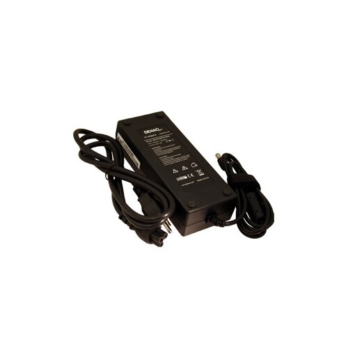 Denaq 8A 15V AC Power Adapter for TOSHIBA Laptops