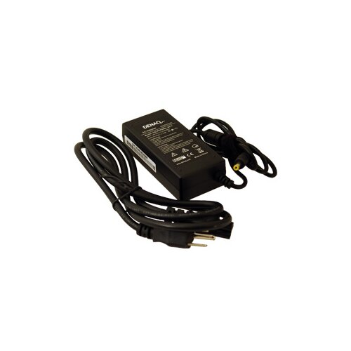 Denaq 3.5A 18.5V AC Power Adapter for HP / Compaq Notebooks