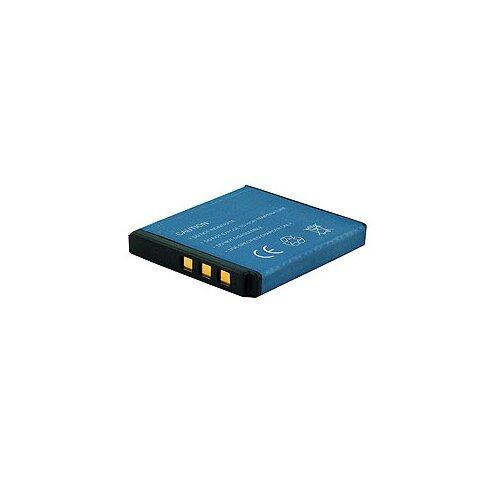 Denaq New 600mAh Rechargeable Battery for KODAK Cameras