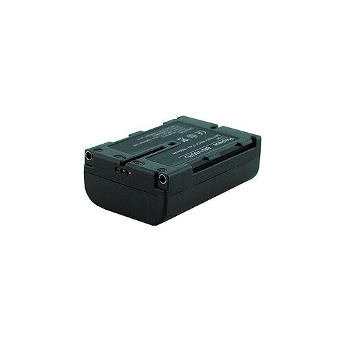 Denaq New 1600mAh Rechargeable Battery for JVC Cameras