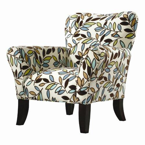 CMI Classic Chair